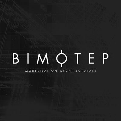 Bimotep