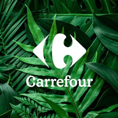 MJB Carrefour