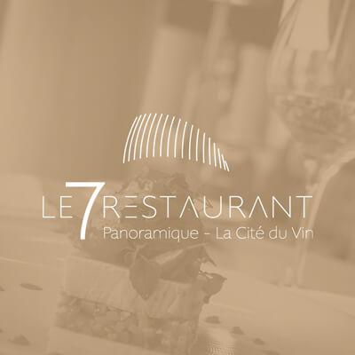 Le 7 Restaurant
