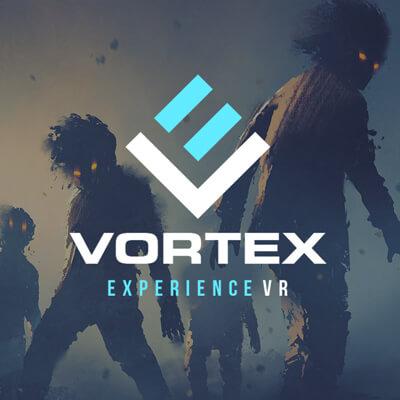 Vortex expérience