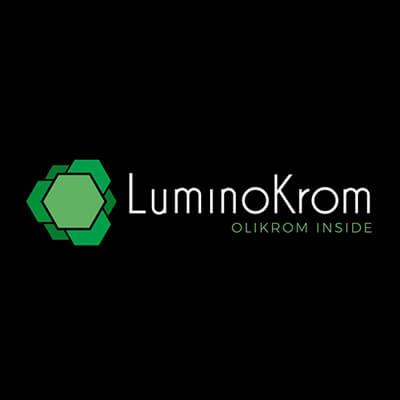 Luminokrom