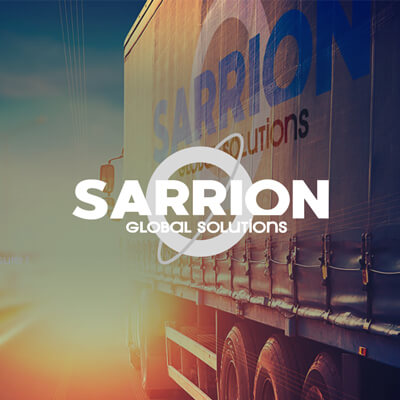 Sarrion global solutions